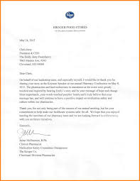 It Support Technician Cover Letter 100 Ending Cover Letters Cover Letter Examples For Job