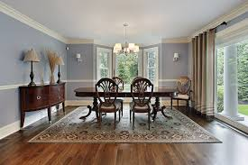 blue dining rooms remarkable blue dining rooms with light blue dining rooms