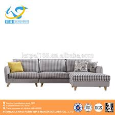 Shann Upholstery Supplies Fabric Sofa Fabric Sofa Suppliers And Manufacturers At Alibaba Com
