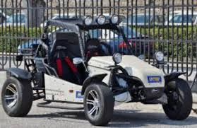 small jeep for kids are electric ride on cars safe