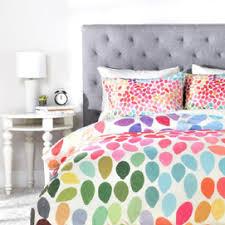 deny designs rosenberry rooms