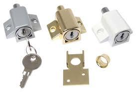 Patio Door Locks Uk Patio Door Locks Uk Schlegel Patio Door Lock Patio Tracks 4