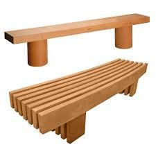 Street Furniture Benches Street Furniture Woodscape Uk Hardwood Manufacturer