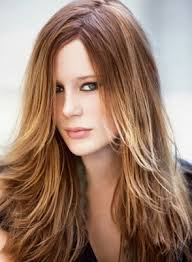 long layered haircuts over 40 long hairstyles for women over 40 with fine hair hairstyle for women