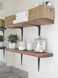 Small Shelves For Bathroom Small Bathroom Storage Temple Apartment Cus