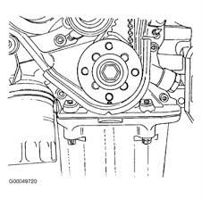 solved daewoo matiz cooling fan not working fan fuse and fixya
