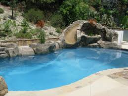 Backyard Remodeling Ideas Backyard Remodel Ideas Large And Beautiful Photos Photo To