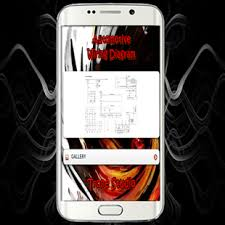 automotive wiring diagram android apps on google play