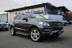 benz jeep 2015 32 certified pre owned mercedes benzs mercedes benz of nanuet