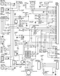 1996 f150 wiring diagram diagram wiring diagrams for diy car repairs