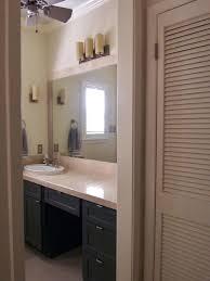 ceiling fan bathroom ideas bathroom ceiling fans with small