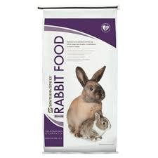 rabbit food southernstates southern states premium rabbit food 50 lb