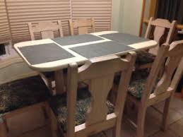 Kitchen Table Buy Or Sell Tables In Toronto GTA Kijiji - The kitchen table toronto