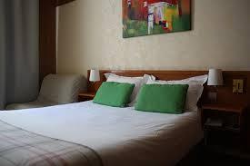 chambres communicantes chambres communicantes hôtel le dauphin puteaux la défense