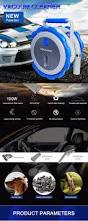 best small vacuum portable lightweight car vacuum cleaner best small vacuum