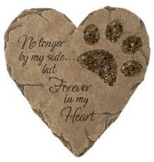 Condolence Gift Ideas 8 Pet Sympathy Gifts To Ease The Pain Of A Dog Or Cat U0027s Death