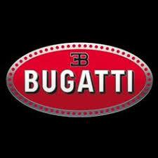 bugatti logo luxury volume 3 yachts and cars