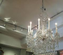 Chandeliers Uk Chandeliers Uk Together With Chandeliers For Bathrooms At Cheap