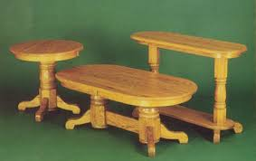 round oak end table country end tables and coffee tables country coffee tables rustic