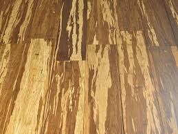 Brazilian Koa Tigerwood by Hardwood Flooring Brazilian Cherry And Tigerwood Flooring