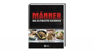 livre de cuisine pour homme livre de cuisine