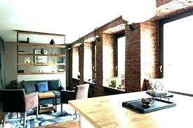 Bedroom Dividers Dividers For Studio Apartment Studio Apartment Room