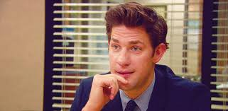 jim halpert hairstyle 17 reasons why you can t help but fall in love with jim halpert