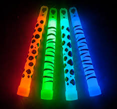 halloween led balloons halloween u2013 unique products for your next party u2013 superior