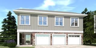 house plan farmhouse plans u0026 farm house plans tyree house plans
