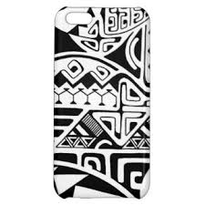 maori tattoos iphone 5c cases zazzle