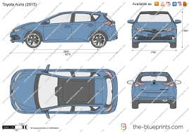 renault scenic 2002 specifications ford focus 2013 dimensions new cars used cars car reviews and