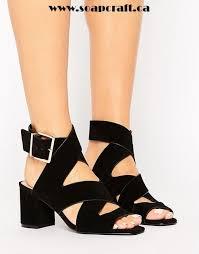 s heeled boots canada leopard print shoes river island leopard print heeled