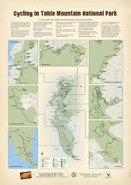 National Parks Us Map South African National Parks Sanparks Official Website