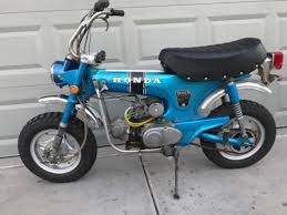 honda ct in arizona for sale used motorcycles on buysellsearch