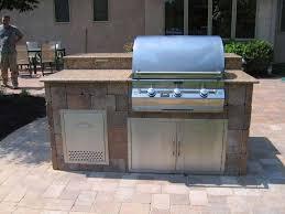 modern outdoor deck design of kitchen choosing ideas on gallery sh