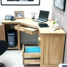 Staples Small Computer Desk Computer Desks Staples Affordable Computer Desks Staples Corner