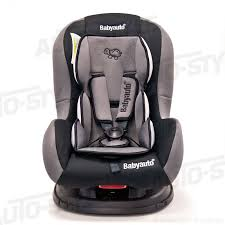 siege babyauto babyauto siège enfant dadoo marton 0 18 kg 0 4 ée e13