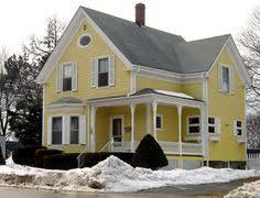 exterior house colors exterior colors home e1304206294795 how to