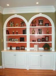 behr terra cotta urn cork in hallway and great room new home