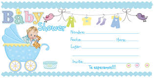 Invitaciones Baby Shower Ni Vintage Baby Shower Invitaciones De Baby Shower Nio Invitaciones Baby