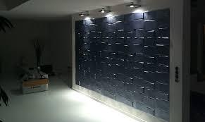 badezimmer paneele wandpaneele in 3d wir bauen unser haus