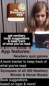 best 25 kids quiz questions ideas on pinterest easy quiz