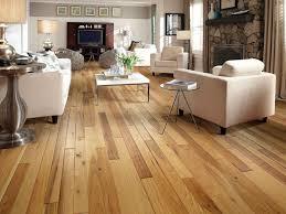 floor costco flooring home decorators flooring shaw laminate