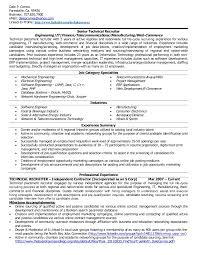 Staffing Recruiter Resume Army Recruiter Resume Photo Army Recruiter Resume Images Army