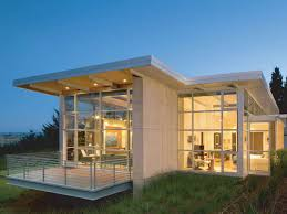 architecture contemporary sparkling glazed house designs lighted