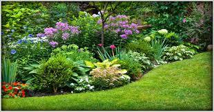 Lawn And Landscape by Shoreview Mn Lawn Care Service Landscape Maintenance Mn