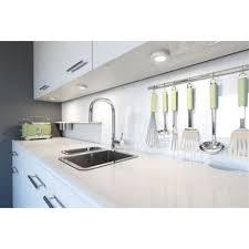 accessoire credence cuisine barre de credence cuisine 14 grundtal accessoires cuisines