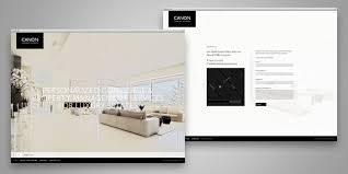 Real Estate Booklet Template by Articulation Agency Award Winning Los Angeles Branding Agency