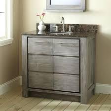 amish bathroom vanity cabinets facine info page 15 amish bathroom vanity style selections