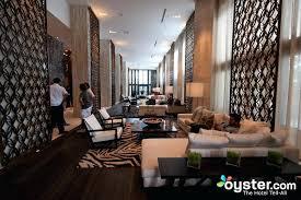 Hotel Lobby Design Pdf